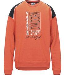 diadora sweatshirts