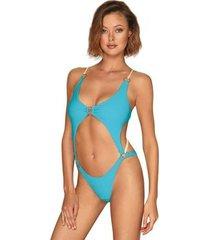 badpak sols d-228285-scarleta-bikini