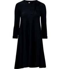 klänning athena dress