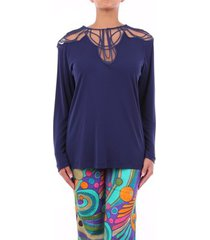 blouse alberta ferretti 12041623