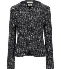 bottega veneta suit jackets
