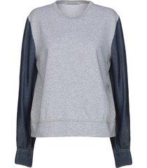 paolo casalini sweatshirts
