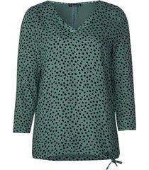 blouse 314667