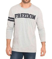camibuzo freedom croydon