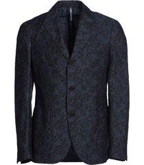 incotex blazers