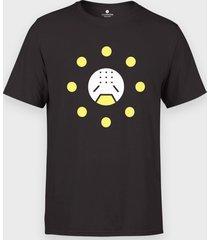 koszulka zen spray
