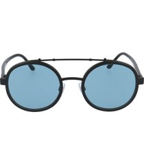 0ar6070 sunglasses