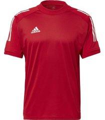 t-shirt adidas condivo 20 trainingsshirt