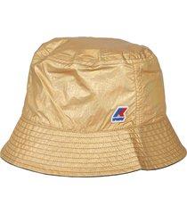 k-way hat