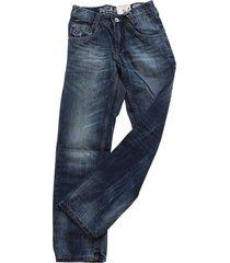 garcia tavio slim fit jeans