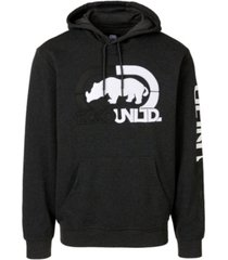 ecko unltd men's the formula pullover hooodie