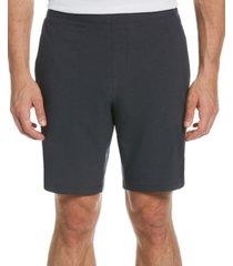 pga tour men's pull-on golf shorts