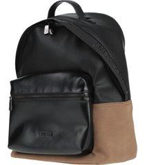 trussardi backpacks