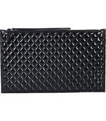 alexander mcqueen designer handbags, zip pouch