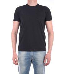 dt0022m-glow1 short sleeve t-shirt