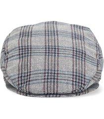 borsalino flat cap