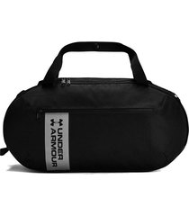 maleta under armour roland duffle unisex