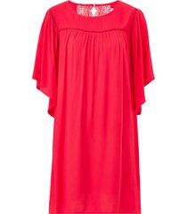 klänning vipilly 3/4 dress
