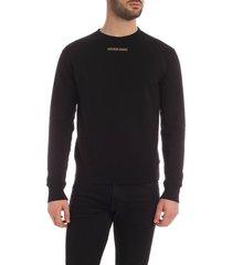 golden goose sweatshirt sharon