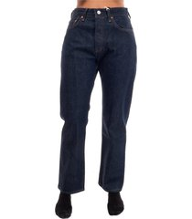 jeans made & crafted 36200 0063