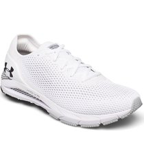 ua hovr sonic 4 shoes sport shoes running shoes vit under armour