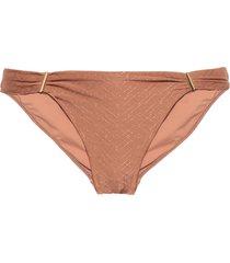 melissa odabash bikini bottoms