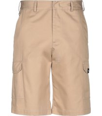 msgm shorts & bermuda shorts