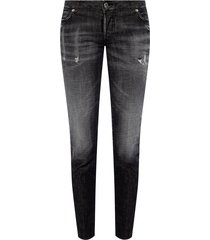 jennifer jean raw-cut jeans