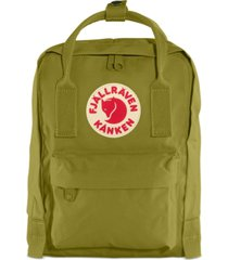 fjallraven kanken mini-backpack