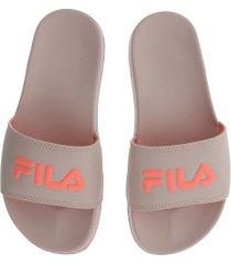 b40dd3a554 Calçados - Feminino - Fila - 88 produtos com até 63.0% OFF - Jak Jil