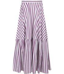 plan c long skirt