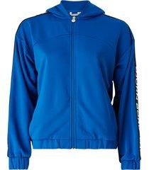 wct-jacka women vct jacket