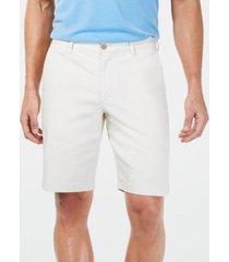 """tommy bahama men's big & tall 10"""" boracay chino shorts"""