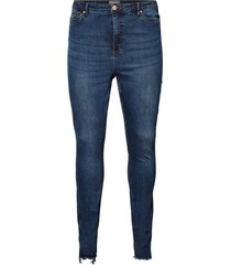 slim fit jeans denim
