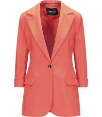almagores suit jackets