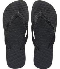 sandalias havaianas 4000029 mujer