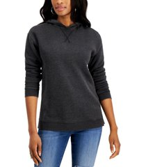 style & co hoodie, created for macy's