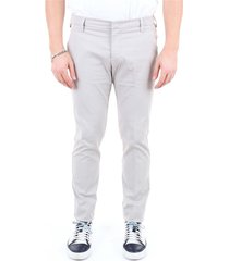 p1982011731l17 chino trousers