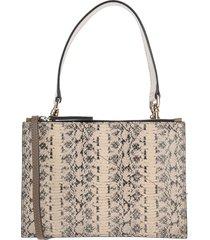 atp atelier handbags