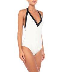 valentino one-piece swimsuits