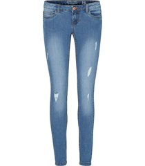eve lw jeans