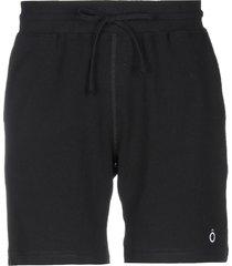 bianca chandôn shorts