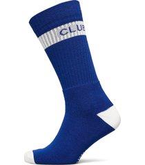 club nomade socks underwear socks regular socks blå scotch & soda