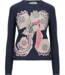 dior sweaters