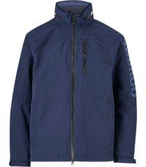 jacka performance wind jacket