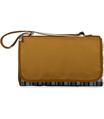 oniva by picnic time blanket tote xl outdoor picnic blanket