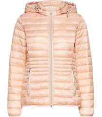 jacket wadding gevoerd jack roze betty barclay