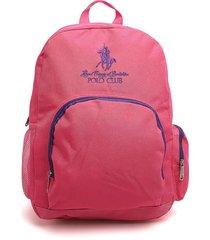 morral  rosado-morado royal county of berkshire polo club