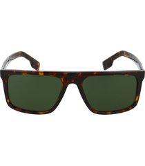 0be4276 sunglasses