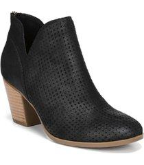 fergalicious bonus booties women's shoes